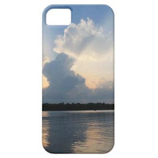 IMG_4474.JPG iPhone 5 COVER