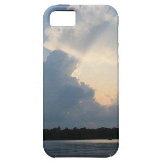IMG_4474.JPG iPhone 5 CASES