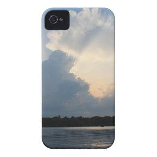 IMG_4474.JPG Case-Mate iPhone 4 CASE