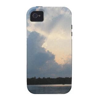 IMG_4474.JPG VIBE iPhone 4 CASE