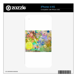 IMG_4547.JPG iPhone 4S DECALS
