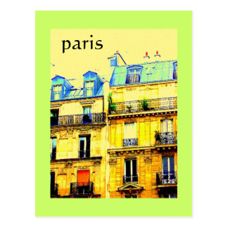 IMG_4565-1, París Postales