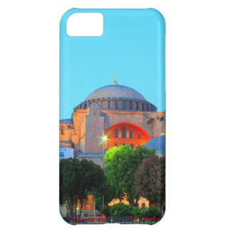 IMG_4565hdr copy.jpg iPhone 5C Cover