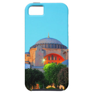 IMG_4565hdr copy.jpg iPhone 5 Covers