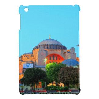IMG_4565hdr copy.jpg Case For The iPad Mini