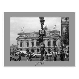 IMG_4619, París Postal