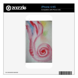 IMG_4708.JPG iPhone 4 SKINS