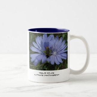 IMG_4933, Darus EiflerOutdoor Photography Two-Tone Coffee Mug