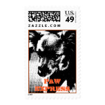 IMG_5024, Paw Express Stamps