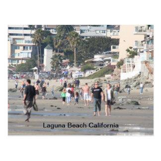 IMG_5122, Laguna Beach California Tarjetas Postales