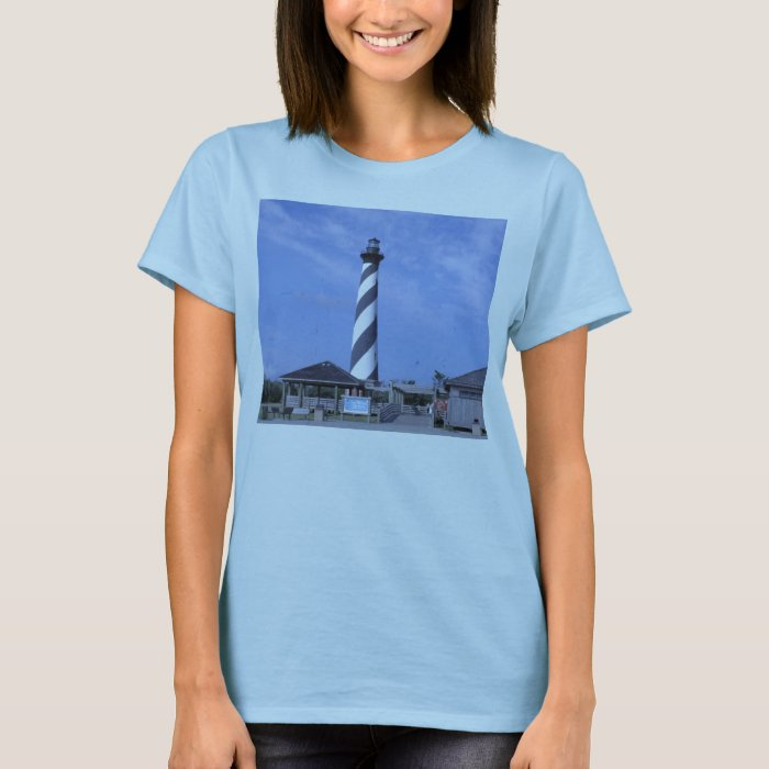 IMG_5151 T-Shirt