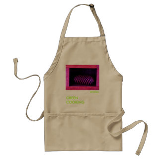 IMG_5346, evoluc, GREEN COOKING - Customized Aprons