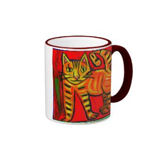 IMG_5885, IMG_5885 TAZA DE CAFÉ