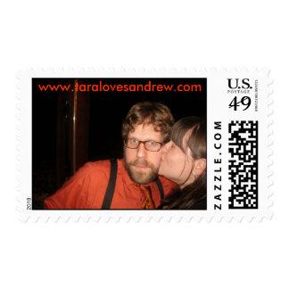 IMG_5983, www.taralovesandrew.com Stamp