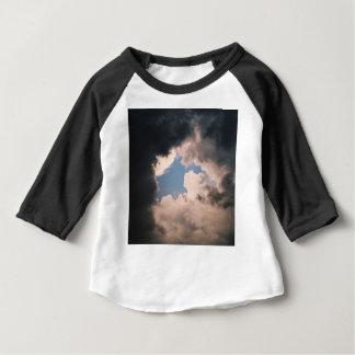 IMG_6204.JPG BABY T-Shirt
