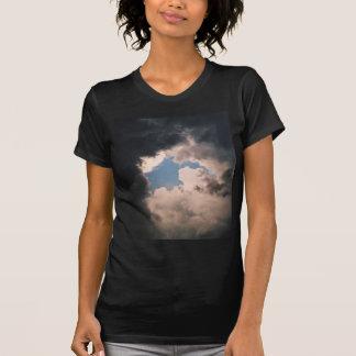IMG_6204.JPG T-Shirt