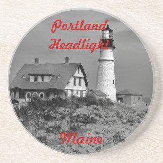 IMG_6484, Portland Headlight, Maine Coaster