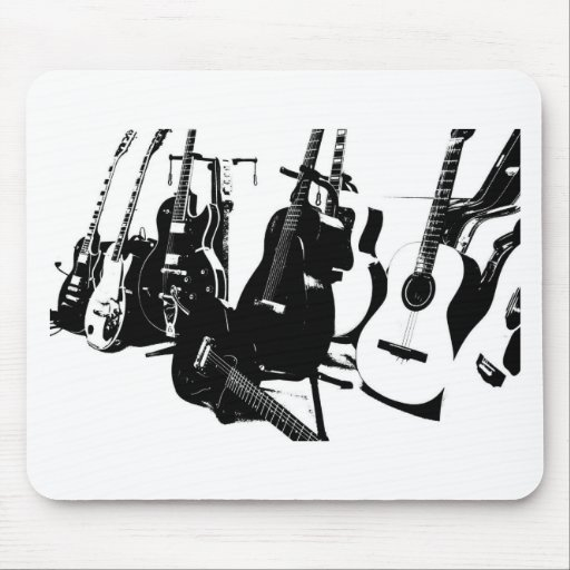 IMG_6592 MOUSE PAD