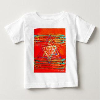 IMG_6789 BABY T-Shirt