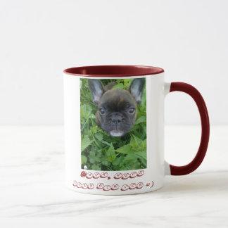 IMG_68071, look, look are here I =) Mug