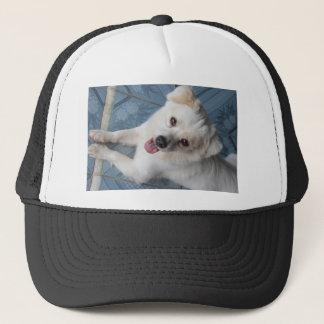 IMG_6813.JPG TRUCKER HAT