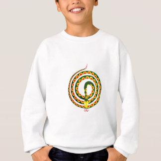 IMG_7008.png Sweatshirt