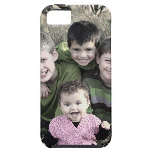 IMG_7464.JPG iPhone 5 CARCASAS