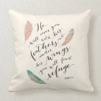 Throw Pillows With Scripture : Png Pillows - Decorative & Throw Pillows Zazzle