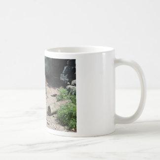 IMG_7805 COFFEE MUG