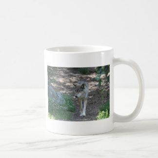 IMG_8057 COFFEE MUG