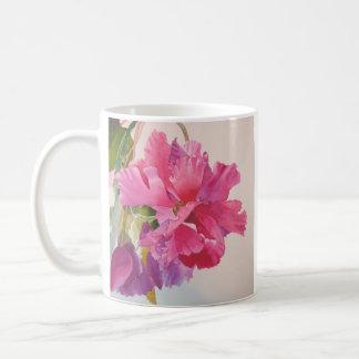 IMG_8433, IMG_8433 CLASSIC WHITE COFFEE MUG