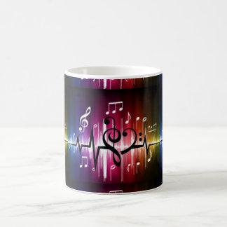 IMG_8652.PNG music lovers design Coffee Mug