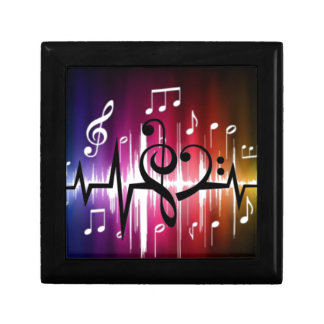 IMG_8652.PNG music lovers design Jewelry Box