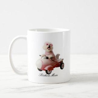 IMG_9656-F1, Bichon Mom Mugs