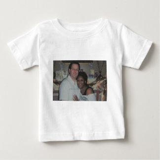IMG.jpg Baby T-Shirt