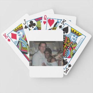 IMG.jpg Bicycle Playing Cards
