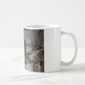 IMG.jpg Coffee Mug