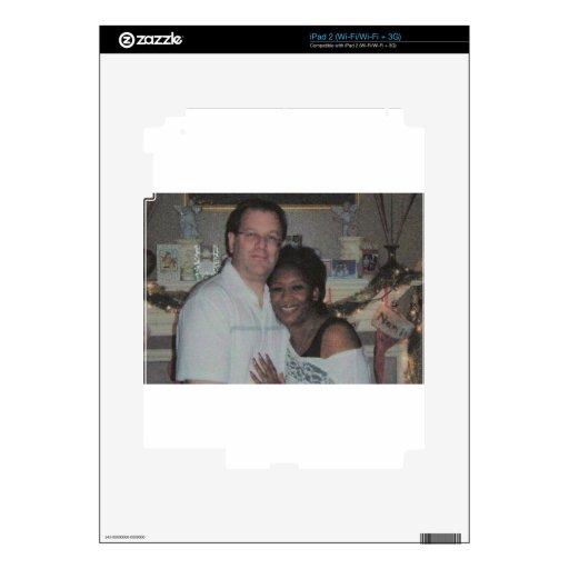 IMG.jpg iPad 2 Skins