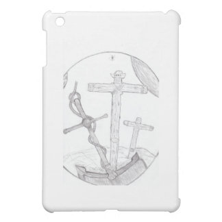 IMG.jpg PW&OSfStSM Logo Cover For The iPad Mini