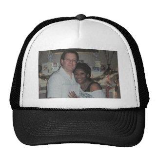 IMG.jpg Trucker Hat
