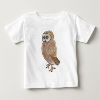 IMG.owl Baby T-Shirt