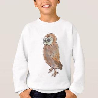 IMG.owl Sweatshirt