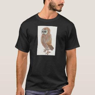 IMG.owl T-Shirt