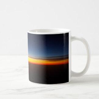 IMGP0302 COFFEE MUG