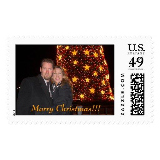 ¡IMGP0392, Felices Navidad!!! Franqueo