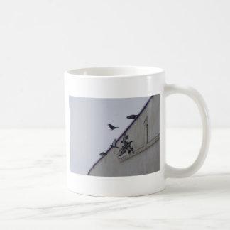 IMGP0475.JPG COFFEE MUG