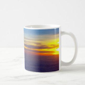 IMGP0781 COFFEE MUG