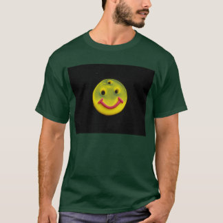 imgp1383 T-Shirt