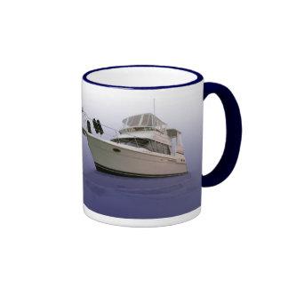 IMGP4211_ProjectH copy (test pic) Ringer Mug