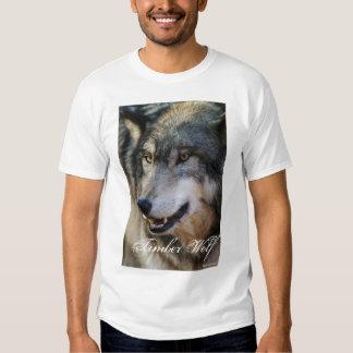 IMGP5247timberwolf, Timber Wolf, © gilbertstets... Shirt